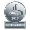 silver_isc_2013