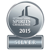 silver_isc_2015
