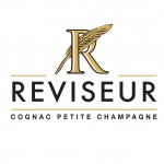 REVISEUR-LOGO